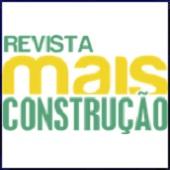 Revista Mais Construção